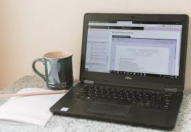 Online Birth Plan Creator Birth Prep Online Birth Classes Baby Castan On Board