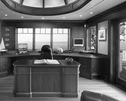 cool office furniture ideas. Office:Home Office Desk Decoration Ideas Design And Delightful Images Men Decor Decorating For Cool Furniture