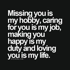 40 Love Quotes For Boyfriend Love Quotes Relationship Quotes Best Love Quotes For Boyfriend
