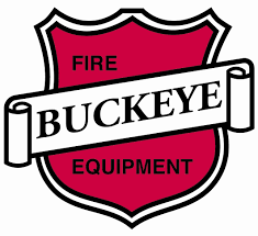Buckeye Cable Systems Buckeye Manufacturers Columbia Safety And Supply