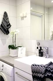 bathrooms designs 2013. Decoration: Ikea Bathroom Design Ideas Modern Designs For Your Most Private Area Futurist Architecture 2013 Bathrooms