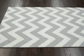 white and grey striped area rug designs