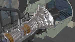 sulzer engine diagram tractor repair wiring diagram bearing cooling system mechanical voltage regulator schematic on sulzer