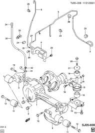 91 chevy s10 wiring diagram images 2001 chevy tracker rear axle on 2001 chevy tracker front differential