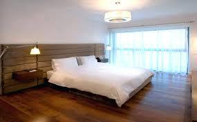 bedroom lighting fixtures. Ceiling Lights For Bedroom Lamps Light Fixtures Design With Soft Lighting Fixture G