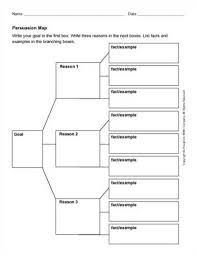 argumentative essay outline sample sample argumentative essay outline