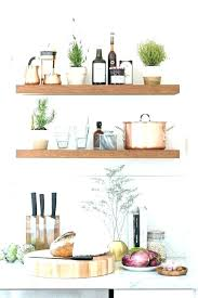 brightly coloured floating shelves i on the best ideas reclaimed copper wall coppe copper floating shelves