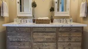 27 lovely solid wood bathroom vanities made in usa images single vanity bathroom sink