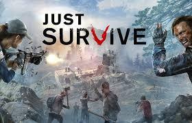 Daybreak Games Announces Retirement Of Just Survive