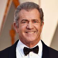 Mel Gibson - Movies, Age & Family ...
