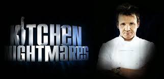 gordon ramsay kitchen nightmares usa. what students can learn from gordon ramsay\u0027s kitchen nightmares? ramsay nightmares usa