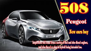 2018 peugeot 508 review. simple review 2018 peugeot 508  new model sw new  cars buy throughout review 8