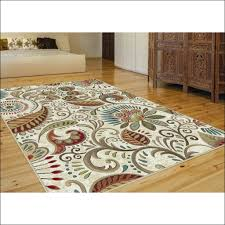 inspirational area rugs astounding orange and turquoise area rug kohls turquoise of 15 best of bathroom