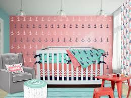 bedding cribs surprising flamingo crib bedding flamingo crib