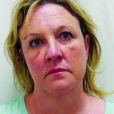 Amy Smith sentenced to six years probation, must complete substance abuse  program   Local   idahostatejournal.com