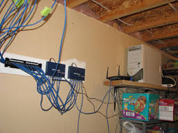 cat 6 house wiring ireleast info house cat6 wiring house home wiring diagrams wiring house