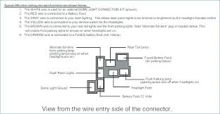 wiring a light switch headlight switch wiring diagram gm ford gm light switch wiring wiring diagram for ceiling fan with separate light switch