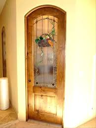 prehung glass interior doors interior doors doors full size of half glass interior door frosted glass pantry door doors glass doors interior doors prehung