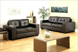 apartment size furniture canada round table locations dining room set organization location in living ct sofa