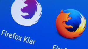 Firefox Quantum ist da: Mozilla bringt Mega-Update für seinen ...