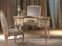 Oak Bedroom Vanity Oak Makeup Vanity Table Globorank