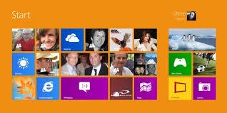 Cover App Windows Windows 8 Cover Photo Creator For Facebook The Ai Blog