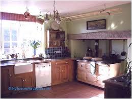 antique white kitchen cabinets with black granite countertops kitchen cabinets with black granite cherry wood kitchen