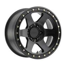 Toyota Tacoma Bolt Pattern Simple 48 Roost Bronze Truck Pinterest Wheels Subaru And Jeeps