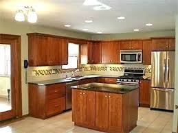 Renovating A Kitchen Cost How Much Does It Cost To Remodel A Kitchen The Average Cost Of A