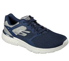 skechers running shoes. hover to zoom skechers running shoes u