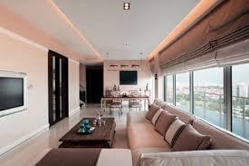 American Home Design Ideas Unique Decorating Design