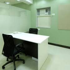 cabin office furniture. perfect cabin cabin for middle level managerial position on office furniture