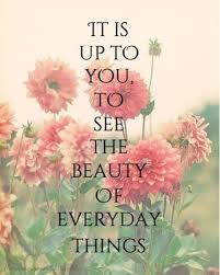 See The Beauty Quotes Best of Best 24 INSPIRATIONAL QUOTES Images On Pinterest Wisdom Words