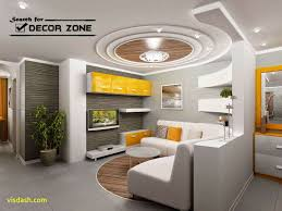 office ceiling design. Office Room Numbering System Home Decor Awesome False Ceiling Design D