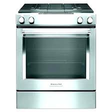 wolf gas stove top. Downdraft For Ventilation Wolf Gas Range Tops Full Image Stove Top With Electric Coils Best Reviews