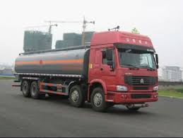 Image result for pictures of tanker lorries