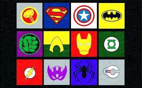 superhero area rug marvel area rugs stylist and luxury marvel area rug marvel superhero area superhero area rug
