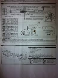 horlicks er6n db01r wiring diagram installation kawiforums click image for larger version koso db01r jpg views 4141 size