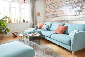 Wie Kommt Die Couch Ins Haus Otto Newsroom