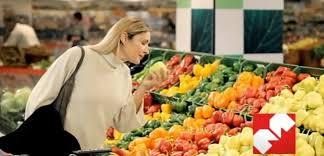 produce resumes slovenian grocery chain reverses boycott resumes selling israeli