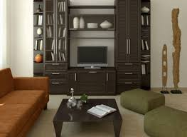 interior home design living room simple tv cabinet set living