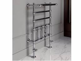 Free standing towel warmer Bathroom Chrome Floorstanding Towel Warmer Brent Amazoncom Floorstanding Towel Warmers Archiproducts