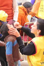 17 best images about world service polio eradication rotarian devin thorpe writes about polio eradication in for forbes