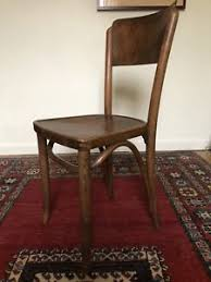 bentwood bistro chair. Image Is Loading Antique-Mundus-Chair-Bentwood-Bistro-Cafe-Style-Arts- Bentwood Bistro Chair