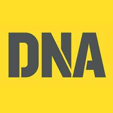 <b>DNA</b> (@<b>dna</b>)   Twitter