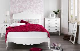 modern shabby chic furniture. Bedroom:Chic Bedroom Furniture Ideas 51 New Modern Shabby Chic Picture House O