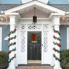 collection office christmas decorations pictures patiofurn home. Beautiful Christmas Door Decoration Collection Office Decorations Pictures Patiofurn Home
