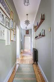 6 luxury entryway decoration ideas