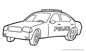Small Picture Car Coloring Pages For Kids Princess Coloring Sheet 3844