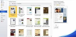 Newsletter In Word Openoffice Newsletter Templates Tirevi Fontanacountryinn Com